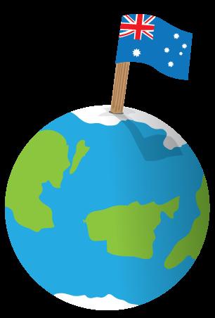 Blippit Australia