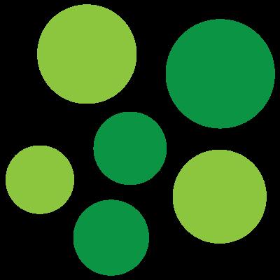 greenblippit