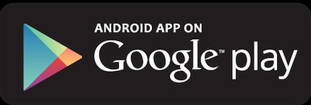 Blippit Torus for Android