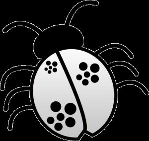 blippit_bug
