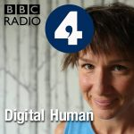 Digital Human Radio 4