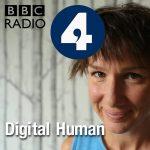 Digital Human Radio 4