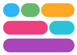 Blippit Boards App