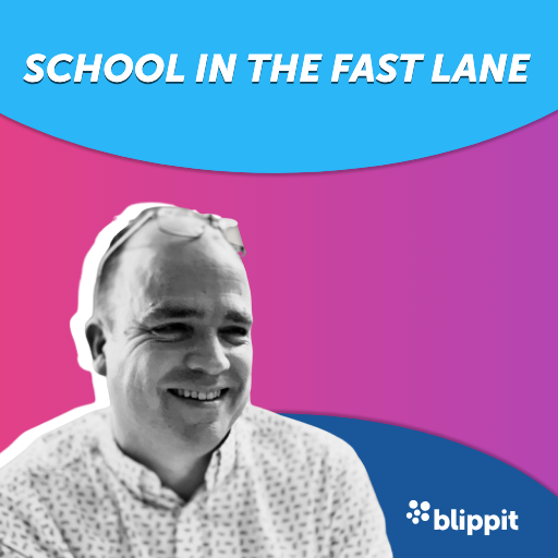 School in the Fast Lane