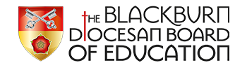 The Blackburn Diocesan Board of Education