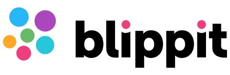 Blippit Blog